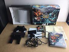 Eye of Judgement jeu complet (appareil photo, Pont, jeu) - Playstation 3 UK PAL