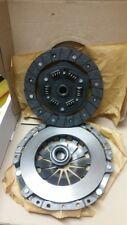 FIAT BRAVA BRAVO 1.2 10/98-07/00 PUNTO 85 1.2  05/97- 09/99 CLUTCH KIT GCK2421V
