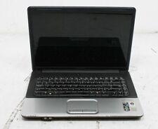 New ListingCompaq Presario Cq50 Amd Athlon Dual-Core Ql-60 1.9Ghz 2Gb No Hdd Laptop