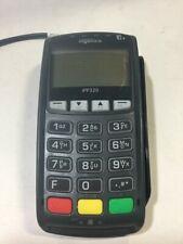 Ingenico iPp 320 - Debit Credit Card Machine with Usb cord