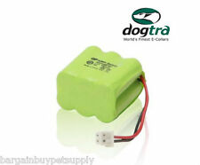 Dogtra BP15RT Transmitter Battery for D500 T&B 1000NC 1100NC 1200 1600 RRS RRD