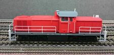 BRAWA H0 41515 Diesellok BR 294 DB AG   Ep.VI NEU & OVP