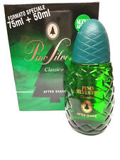 PINO SILVESTRE CLASSICO AFTER SHAVE 6x125ml