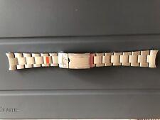 Rolex Armband Ref. 78200 für Rolex GMT Master II 116710 LN/BLNR
