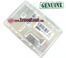 Opel Meriva A Xenon Headlight Headlamp Ballast Control Unit GM 13128287 6237219