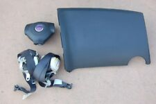 Kit airbag FIAT SEDICI  SUZUKI SX4 Air Bag   Fiat 16