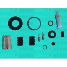 AUTOFREN SEINSA Repair Kit, brake caliper D41890C