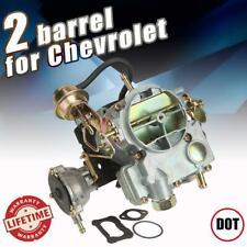 CARBURETOR TYPE ROCHESTER FOR CHEVY 2GC 2 BARREL 305 350/5.7 400/6.6L CHEVROLET