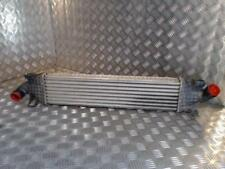 Echangeur air (Intercooler) FORD FOCUS C-MAX  Diesel /R:5696211