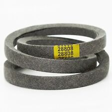 28808 - Belt for Maytag, Speed Queen, Amana, Alliance Laundry Washer