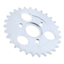 420 Rear Sprocket 29 Tooth for Honda Z50A Z50 Z50R Z50J Monkey Bike Motor