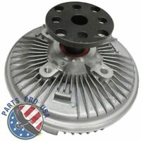 NEW Engine Cooling Fan Clutch  2782 for 95-90 Chevrolet P30 GMC P3500  P4500