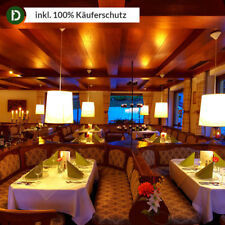 8 Tage Urlaub in Berwang in Tirol in Österreich im Hotel Witt mit Halbpension