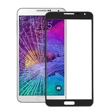 Samsung Galaxy Note 4 Pantalla Cristal Recambio Reemplazo Frente LCD táctil