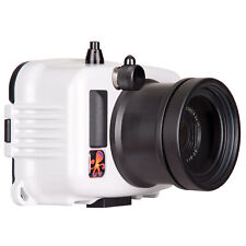 Ikelite Action Underwater Housing for Canon G7X