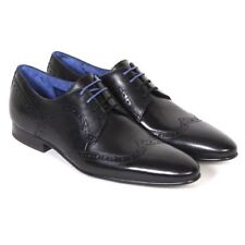 a295c96aae64 Ted Baker Lace-up Shoes for Men for sale