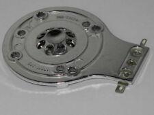 JBL 2412 JBL 2412h Metal Speaker Aftermarket Diaphragm Replacements
