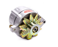 Powermaster Ford Upgrade Alternator 140A 6-Groove Pulley