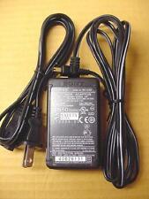 ORIGINAL SONY AC Adapter DSC-P200 DSC-P150 DSC-P10 DSC-T500 DSC-T700 AC-LS5