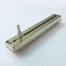 TECHNICS PITCH  FADER FITS SL1200 SL1210 MK5 M3D REPLACES SFDZ122N11-3 NEW UK