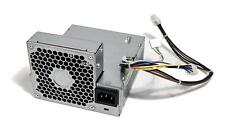 HP 659193-001 / 659246-001 Power Supply For RP5800 POS 8200 6200 8300 8100 6300