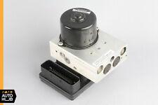 02-05 Mercedes W209 C230 CLK500 ABS Anti Lock Brake Pump ESP Module 2095452632