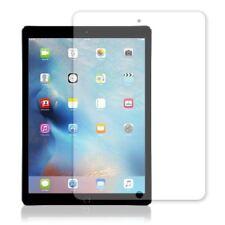 Accessoires transparents pour tablette iPad Pro 1ère Génération