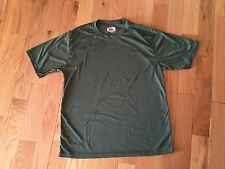 POLARMAX® 1C56M Max Performance All-Year Undergear Base Layer T-Shirt L