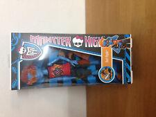 Monster High Holt Hyde plage Neuf Monster High Holt Hyde plage Neuf