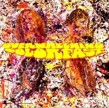 OVERWHELMING COLORFAST (CD 1992) USA Import MINT/NM OOP Husker Du Post Punk