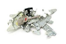 2011 2012 2013 Honda Odyssey LX Rear Left Door Lock Latch Controller OEM