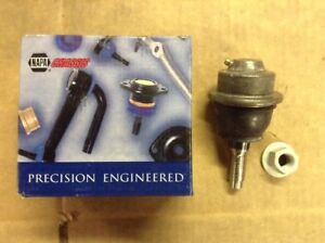 NEW NAPA 260-1529 Suspension Ball Joint Front Lower