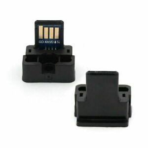 MX-C40NT Toner Chip for Sharp MX-C310 MX-C311 MX-C312 MX-C400 MX-C401 MX-C402