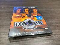 Air DVD Condamnés En El Air Nicolas Cage John Cusack John Malkovich Sealed