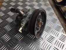 Vw Bora / Golf - Power Steering Pump 1J0422154B ES - 99>05