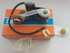 Beru Zündkontaktsatz,wie Bosch 1237013142 kontaktsatz ignition pulse distributor