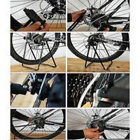 Bike Maintenance Stand Bicycle Cycle Work Repair Floor Storage Display Rack -New