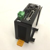 Supply 105-130psi 0-10VDC Input ControlAir 900X Electronic Regulator