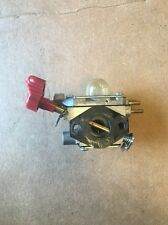 OEM Craftsman 25cc Gas Blower Carburetor Model 316.791600