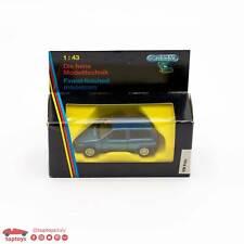Schabak VW Polo n°1000 1:43 MIB