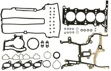 Engine Cylinder Head Gasket Set Mahle HS54898