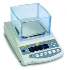 Bilancia da laboratorio Bilance industriali Tubo di precisione aage