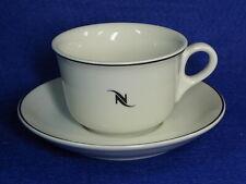 NESPRESSO KAFFEETASSE COFFEE CUP 175 ML GROSS LARGE