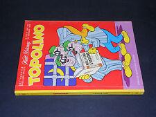 TOPOLINO LIBRETTO NR. 1157 - 29.01.1978 bollini PIU' CHE BUONO