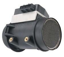 Mass Air Flow Meter Sensor FOR Volvo 240, 740, 760, 780, 940