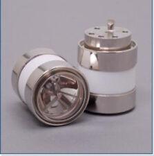 Stryker X6000  - 300 Watt Xenon lamp  - 500 Hour Warranty