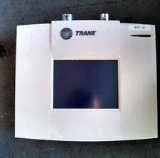Trane Varitrac CCPIII VACCPWDISP10