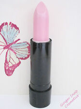 Miss Beauty London Lipstick Full Range Available Pick Yours Sweet PINK