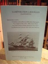 Association des amis du Vieux Havre n° 47 1988