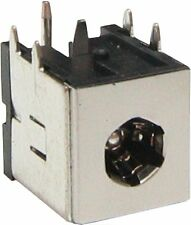 DC Power Jack for Toshiba Satellite  A60-S1592ST A65-S1362 A65-S1662